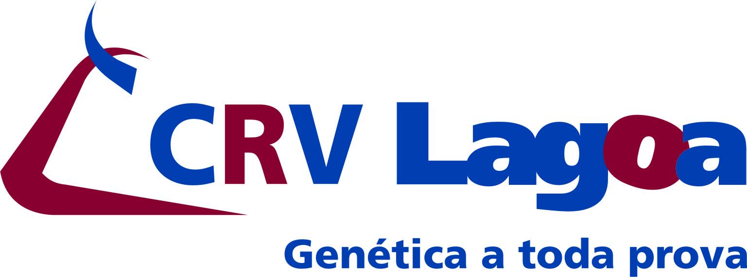 CRV_Lagoa_OK - Copia