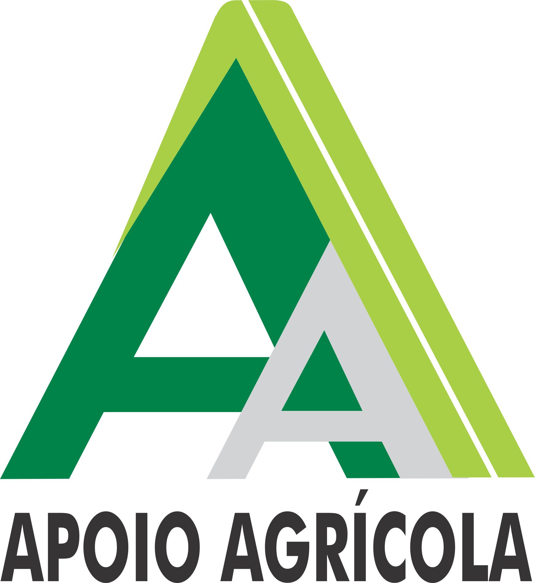 logo APOIO AGRÍCOLA